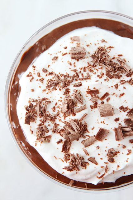 Easy-Chocolate-Mousse-3