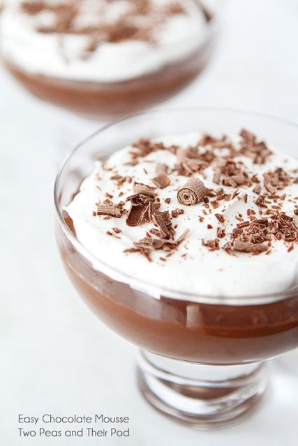 Easy-Chocolate-Mousse-4