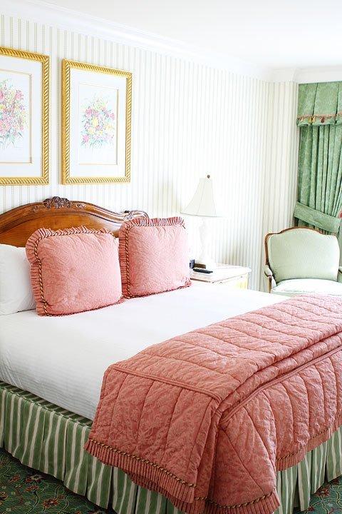 Grand-America-Hotel-12