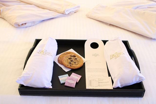 Grand-America-Hotel-18