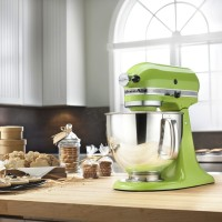 KitchenAid-Mixer-Giveaway