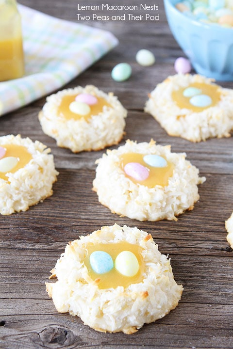 Lemon-Macaroon-Nests-1