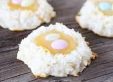 Lemon-Macaroon-Nests-6