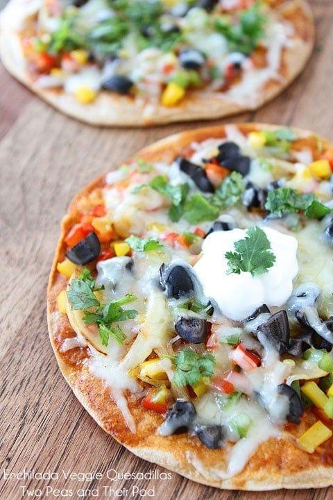 TK-Blog-Veggie-Enchilada-Quesadillas-18
