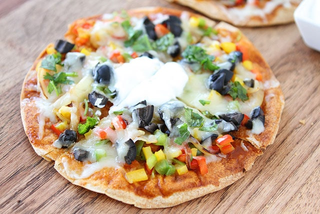 TK-Blog-Veggie-Enchilada-Quesadillas-19