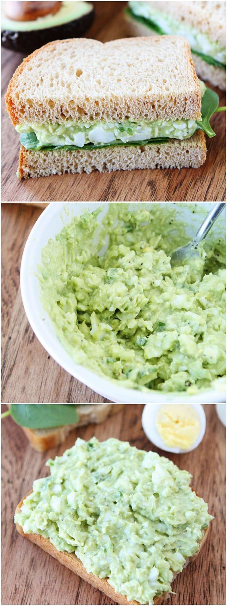 avocado salad carrot avocado salad avocado and edamame salad avocado ...