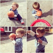 caleb-basketball
