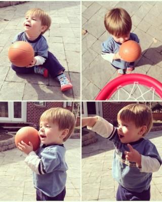 caleb-basketball
