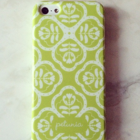 ppb-iphone-case