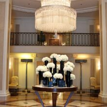 Beverly-Wilshire-Hotel-4