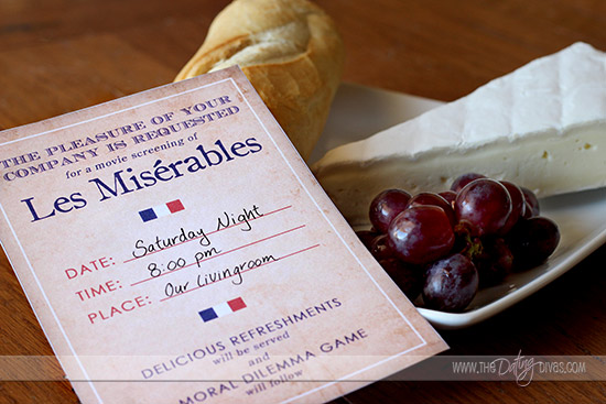 Julie-Dinner-And-A-Movie-Les-Miserables-Dating-Divas-Web