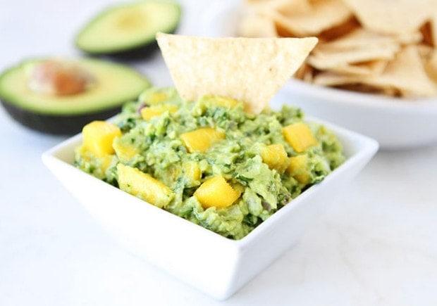 Mango-Guacamole-3