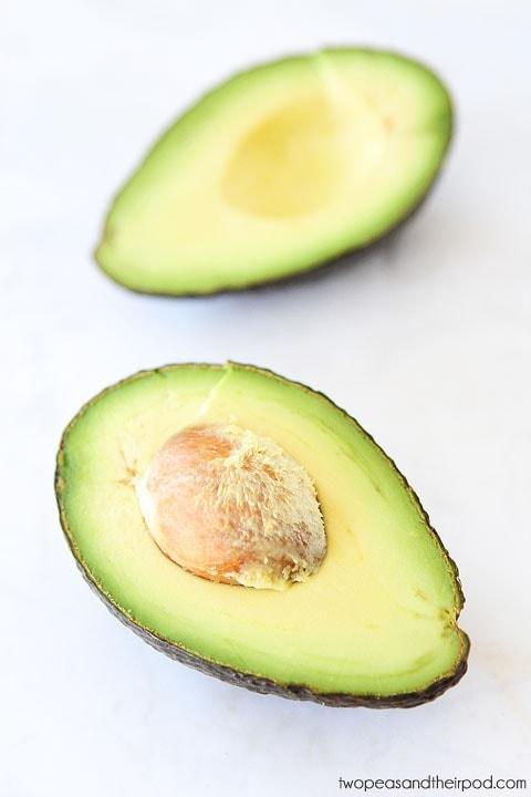 Mango-Guacamole-5