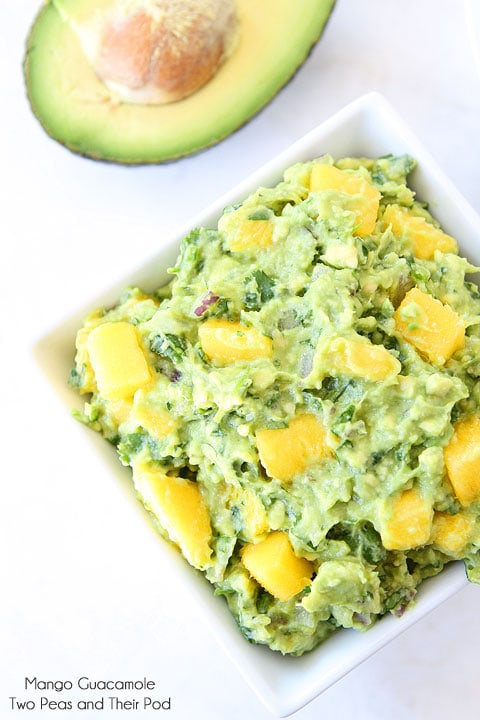 Mango-Guacamole-Recipe-1