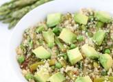 Spring-Quinoa-Salad-3
