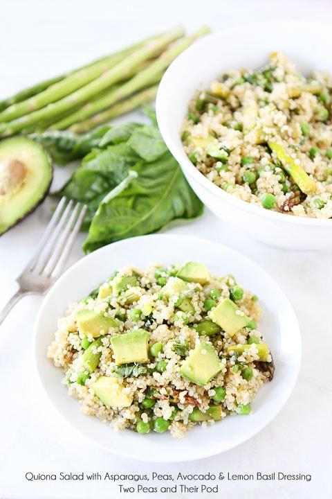 Spring-Quinoa-Salad-8