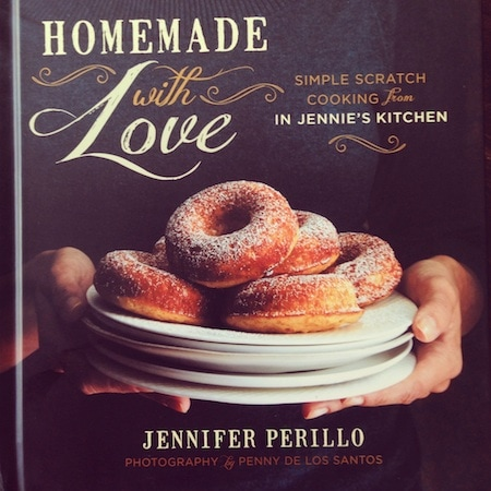 homemade-with-love