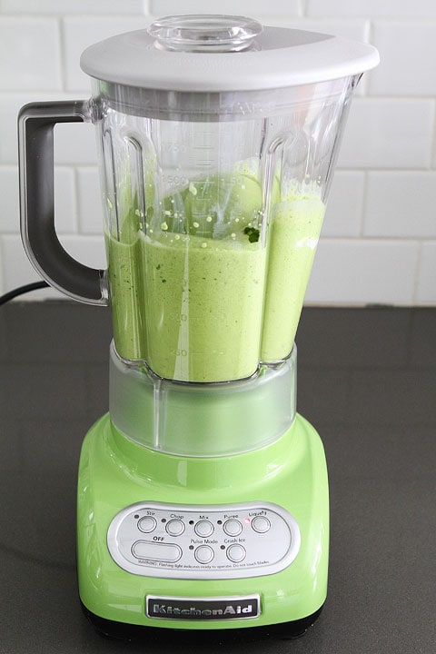 kitchenaid-blender-1