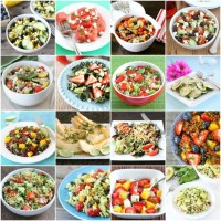20-Summer-Salad-Recipes
