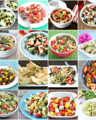 20-Summer-Salad-Recipes