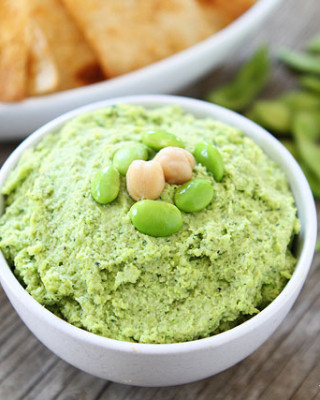 Edamame-Basil-Hummus-7