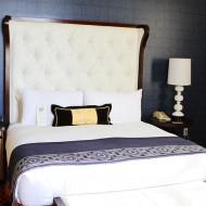 Hotel-Monaco-Salt-Lake-City-1