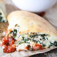 Kale-Mushroom-Ricotta-Calzones-6