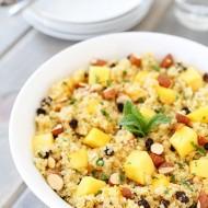 Mango-Currant-Almond-Quinoa-Salad-9