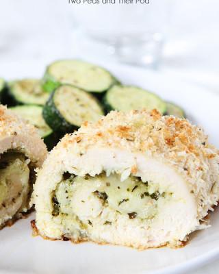 Mozzarella-Pesto-Stuffed-Chicken-10