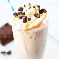 Salted-Caramel-Brownie-Milkshake-1