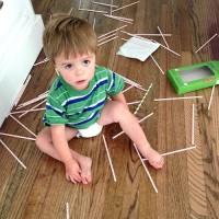 caleb-straws