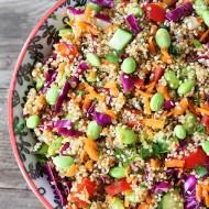 Asian-Quinoa-Salad-2