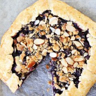Blueberry-Almond-Streusel-Galette-12