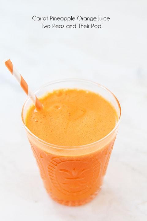 Carrot-Pineapple-Orange-Juice-3