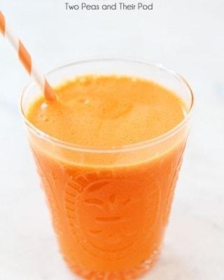 Carrot-Pineapple-Orange-Juice-4
