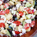 Greek-Tortellini-Salad-3