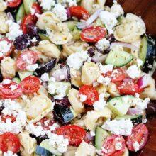 Greek-Tortellini-Salad-3