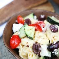 Greek-Tortellini-Salad-6