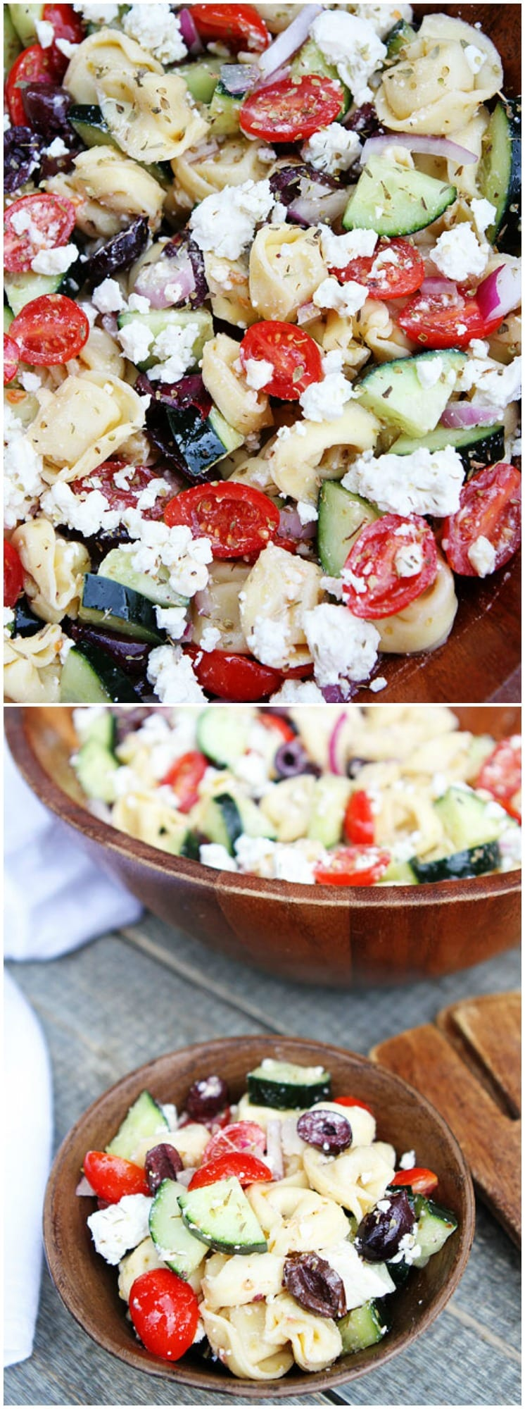 ... kalamata olives greek potato salad with feta cheese kalamata olives