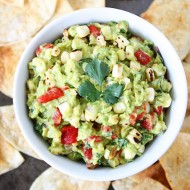 Grilled-Corn-and-Roasted-Red-Pepper-Guacamole-8