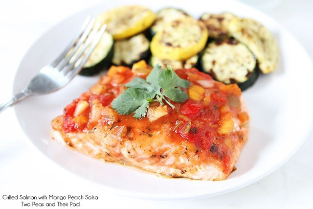 Grilled-Salmon-with-Mango-Peach-Salsa-6
