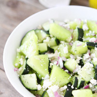 Honeydew-Cucumber-Feta-Salad-4