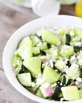 Honeydew-Cucumber-Feta-Salad-4