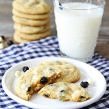 Lemon-Blueberry-Pudding-Cookies-9