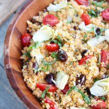 Mediterranean-Couscous-Salad-1