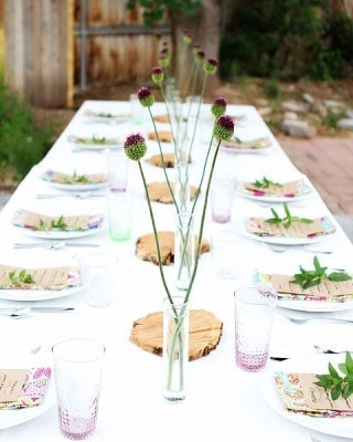 Outdoor-Dinner-Party-1