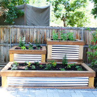Raised-Herb-Garden-1