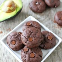 Vegan-Chocolate-Avocado-Cookies-3