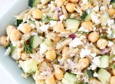 Whole-Wheat-Orzo-Salad-with-Cucumbers,-Chickpeas-Feta-and-Dill-4
