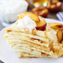 Crepes-with-Grilled-Peaches-'n-Cream-13